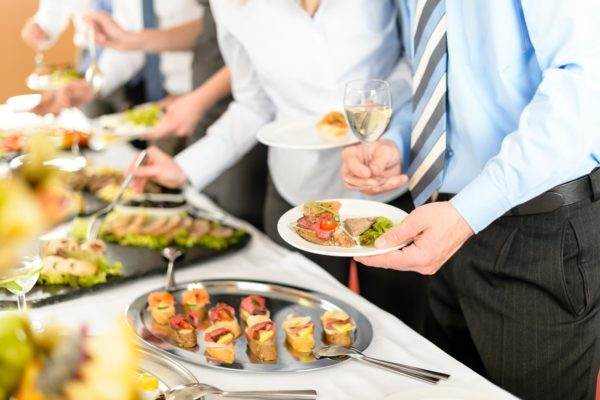 corpe-catering